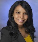 Ines Hernandez, Real Estate Agent in Bronx, NY