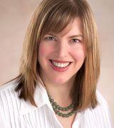 Jen Waldman, Real Estate Pro in Glenview, IL