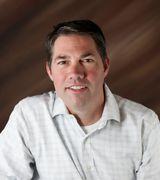 Tyson Mayers, Real Estate Agent in Rehoboth Beach, DE