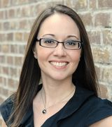 Melissa Mart…, Real Estate Pro in Tampa, FL