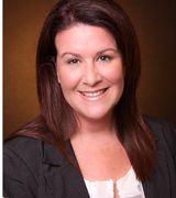Jenny Dawson, Real Estate Pro in Shreveport, LA