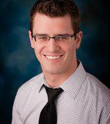 Travis Baucom, Real Estate Pro in Waco, TX