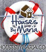 Maria Jimenez, Real Estate Pro in Orlando, FL