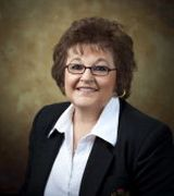 Profile picture for Ann Kearney