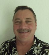 James Downing, Real Estate Agent in Venice, FL