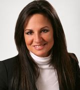 Linda Bonaiuto-O'Hara, Real Estate Agent in Middletown, CT