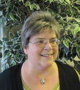 Carol Goodwin, Agent in Sanford, ME
