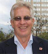 Stuart Vestal, Real Estate Pro in Colorado Springs, CO