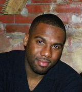 Sean Francis, Real Estate Pro in Brooklyn, NY