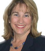 Chrissie Barrick, Real Estate Agent in Hanover, PA
