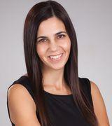 Liz Roch, Real Estate Pro in New Buffalo, MI