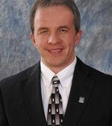 Jeff Egbert, Agent in West Chester, OH