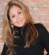 Ofelia Van De Vanter, Real Estate Agent in Rancho Palos Verdes, CA