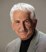 John Graham, Real Estate Agent in Reno, NV
