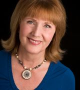 Lesli Singer, Real Estate Pro in Fort Collins, CO