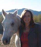 Natalie Pinkerton, Real Estate Agent in Phoenix, AZ