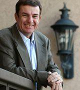 Cliff Noll, Agent in Los Altos, CA