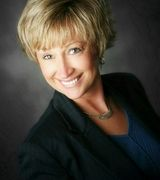 Jackie Clark, Real Estate Pro in Fort Wayne, IN