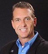 C Michael  Parker, Real Estate Agent in Boca Raton, FL