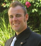 Ryan Ottosen, Real Estate Pro in Glendora, CA