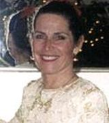 Dianne Andrews, Agent in Mill Valley, CA