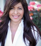 Cindy Aleman, Real Estate Agent in Thousand Oaks, CA