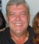 Randy Towery, Real Estate Pro in Oak Island, NC