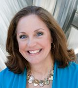 Catherine Mitchell, Real Estate Agent in Charlotte, NC