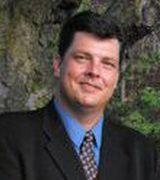 Steve Easton, Real Estate Pro in chicago, IL