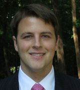 Aaron Moon, Real Estate Pro in Raleigh, NC