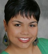 Amy McCoy, Real Estate Pro in Lithia Springs, GA