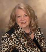 Nancy Raddohl, Agent in Excelsior, MN