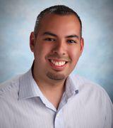 Wilfredo Urb…, Real Estate Pro in STOCKTON, CA