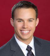 Brian Harris, Real Estate Agent in Tampa, FL