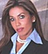 Tricia Masih…, Real Estate Pro in Orlando, FL