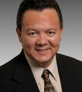 Eddie Holmes, Real Estate Pro in Tucson, AZ