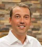 Jason Racicot, Real Estate Pro in Park City, UT