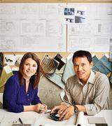Profile picture for Larson Shores Architects