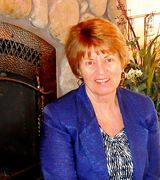 Fredericka S…, Real Estate Pro in Murphy, NC