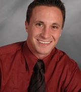 Adam Redman, Real Estate Agent in Minocqua, WI