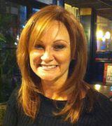 Lori Stanford, Real Estate Pro in Plano, TX