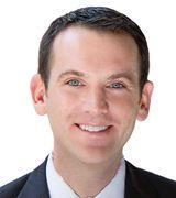 Matt Woebcke, Real Estate Pro in San Francisco, CA