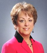 Gail Harris, Real Estate Pro in Marietta, GA
