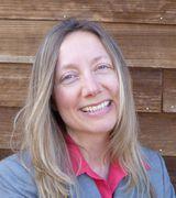 Esther Pelle…, Real Estate Pro in Gorham, ME