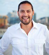 Joshua Svaren, Agent in Portland, OR