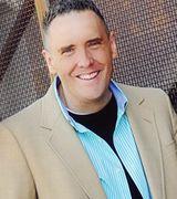 Jake Fritz, Agent in Gilbert, AZ