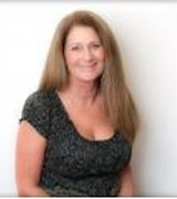 Susan Peters…, Real Estate Pro in Houston, TX