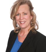 Laura Lee Berger, Agent in Apple Valley, MN