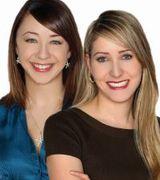 Profile picture for Lori Hendry & Lisa Woodbury