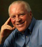 Profile picture for Michael Gaddy